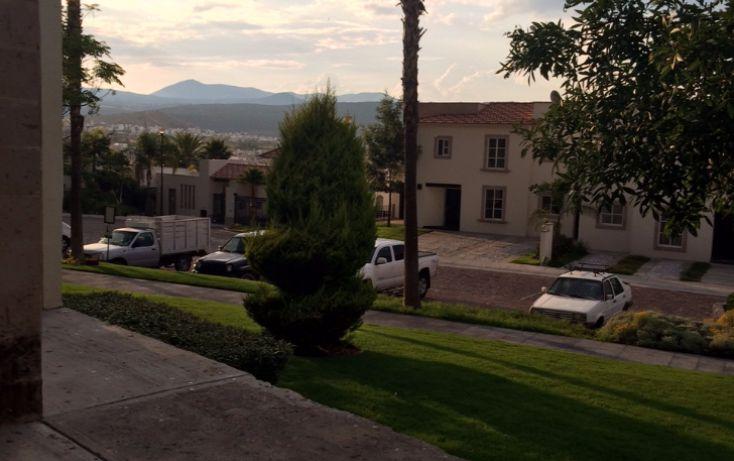 Foto de casa en condominio en renta en, cumbres del lago, querétaro, querétaro, 1239801 no 06