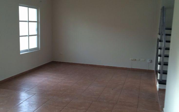 Foto de casa en condominio en renta en, cumbres del lago, querétaro, querétaro, 1239801 no 07