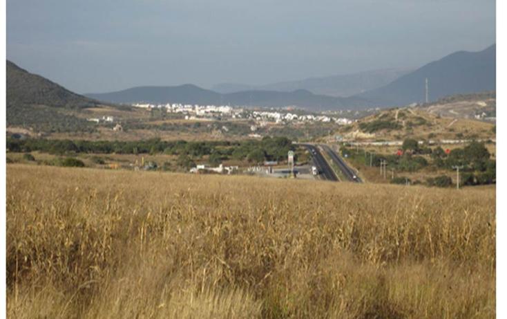 Foto de terreno comercial en venta en  , cumbres del lago, querétaro, querétaro, 1240305 No. 02