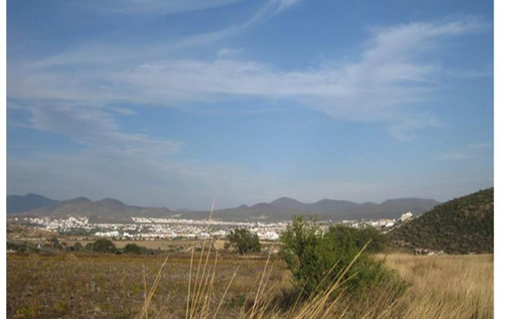 Foto de terreno comercial en venta en  , cumbres del lago, querétaro, querétaro, 1240305 No. 03