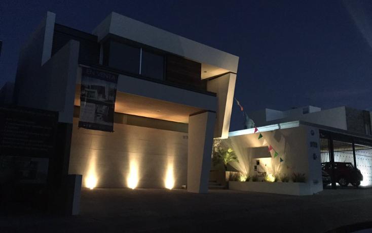 Foto de casa en venta en  , cumbres del lago, querétaro, querétaro, 1244477 No. 02