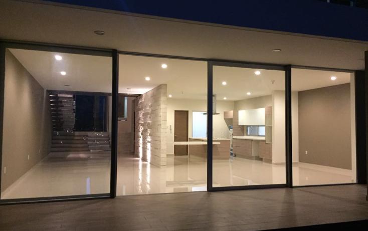 Foto de casa en venta en  , cumbres del lago, querétaro, querétaro, 1244477 No. 04