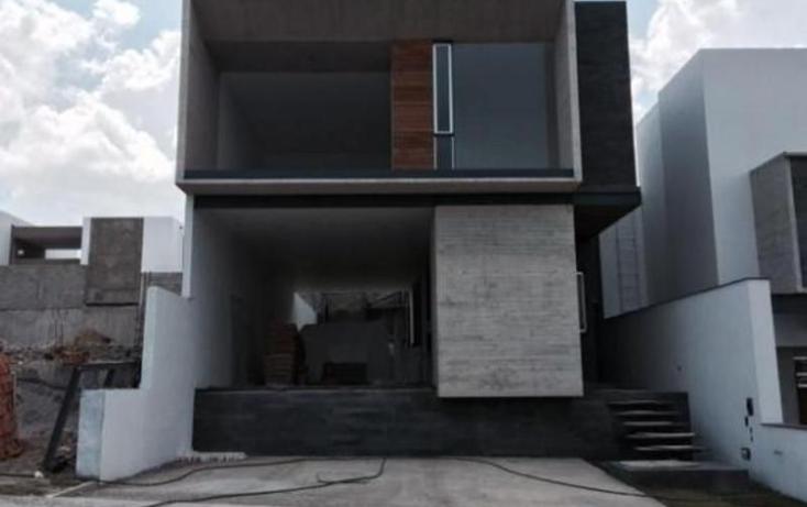 Foto de casa en venta en  , cumbres del lago, querétaro, querétaro, 1247071 No. 04