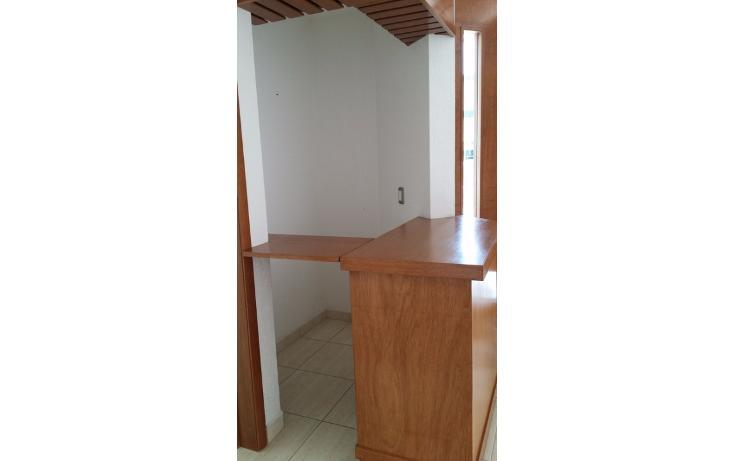 Foto de casa en renta en  , cumbres del lago, querétaro, querétaro, 1247515 No. 04