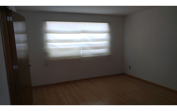 Foto de casa en renta en  , cumbres del lago, querétaro, querétaro, 1247515 No. 06