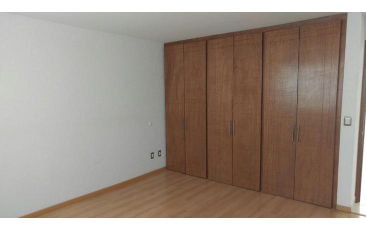Foto de casa en renta en  , cumbres del lago, querétaro, querétaro, 1247515 No. 08
