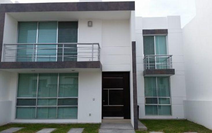 Foto de casa en venta en, cumbres del lago, querétaro, querétaro, 1247605 no 01