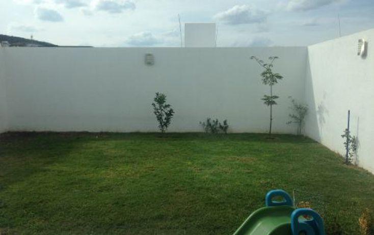 Foto de casa en venta en, cumbres del lago, querétaro, querétaro, 1247605 no 02