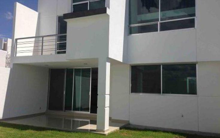 Foto de casa en venta en, cumbres del lago, querétaro, querétaro, 1247605 no 05