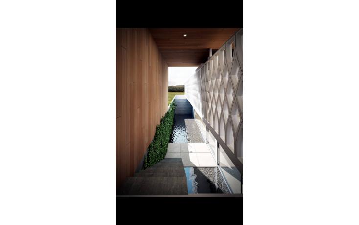 Foto de casa en venta en  , cumbres del lago, querétaro, querétaro, 1247915 No. 03