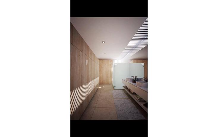 Foto de casa en venta en  , cumbres del lago, querétaro, querétaro, 1247915 No. 06