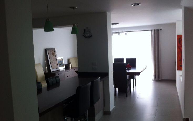 Foto de casa en venta en, cumbres del lago, querétaro, querétaro, 1251135 no 03