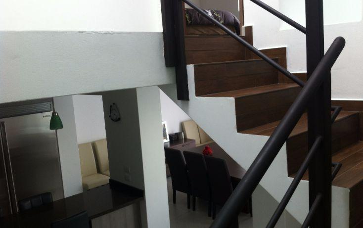Foto de casa en venta en, cumbres del lago, querétaro, querétaro, 1251135 no 09