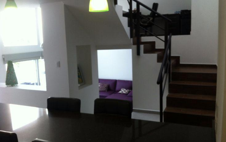 Foto de casa en venta en, cumbres del lago, querétaro, querétaro, 1251135 no 11