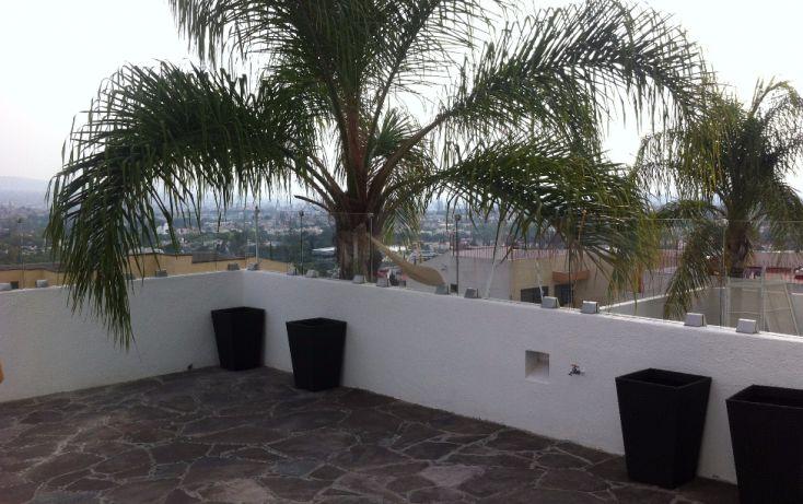Foto de casa en venta en, cumbres del lago, querétaro, querétaro, 1251135 no 17