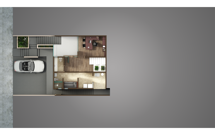 Foto de casa en venta en  , cumbres del lago, quer?taro, quer?taro, 1252277 No. 08
