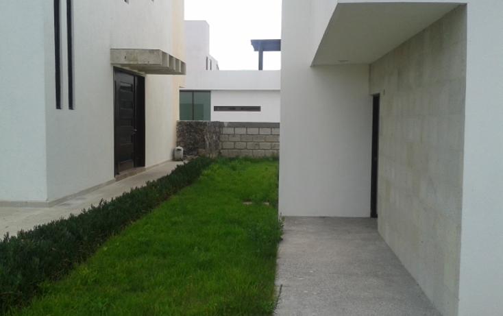 Foto de casa en renta en  , cumbres del lago, querétaro, querétaro, 1254025 No. 02