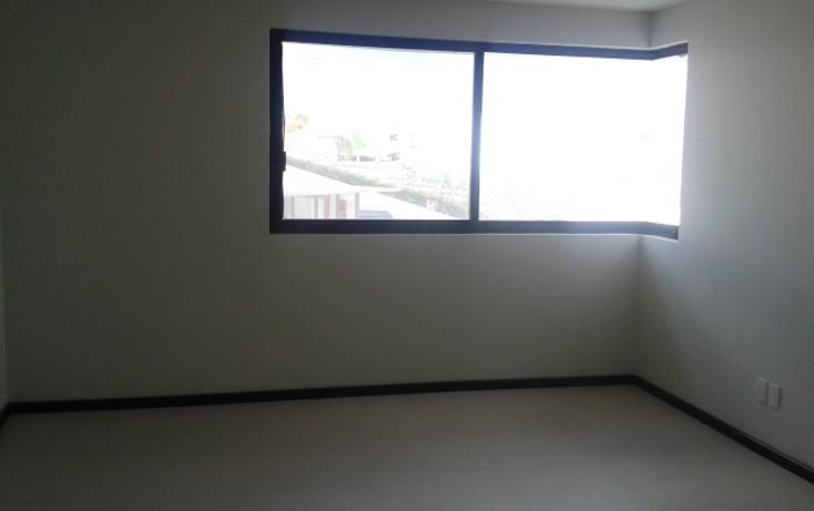 Foto de casa en renta en  , cumbres del lago, querétaro, querétaro, 1254025 No. 04
