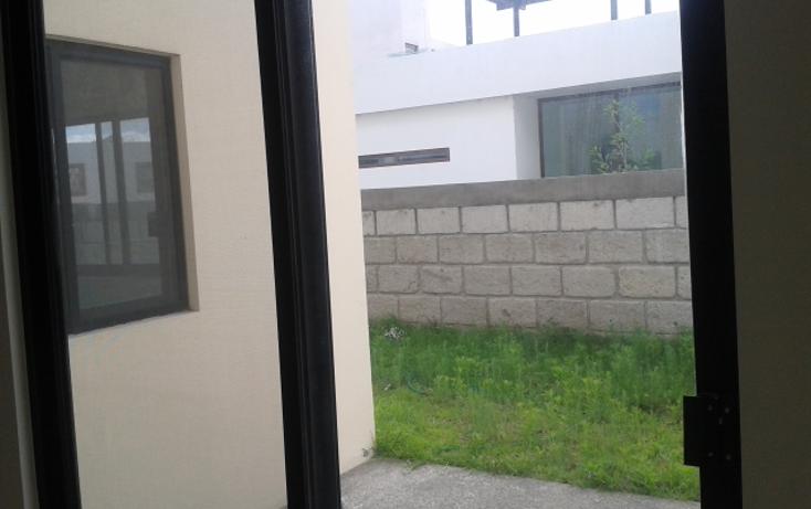 Foto de casa en renta en  , cumbres del lago, querétaro, querétaro, 1254025 No. 07