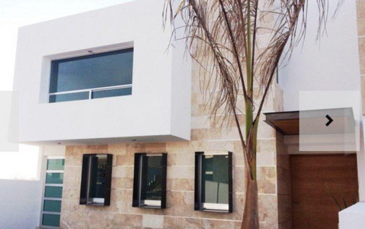 Foto de casa en venta en, cumbres del lago, querétaro, querétaro, 1260839 no 01