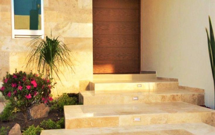 Foto de casa en venta en, cumbres del lago, querétaro, querétaro, 1260839 no 03
