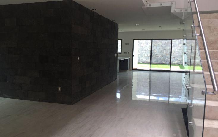 Foto de casa en venta en, cumbres del lago, querétaro, querétaro, 1260839 no 04