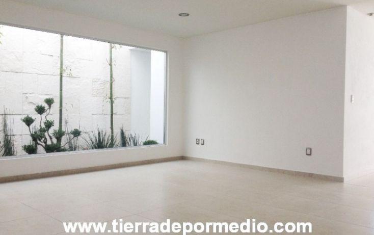 Foto de casa en venta en, cumbres del lago, querétaro, querétaro, 1260839 no 05