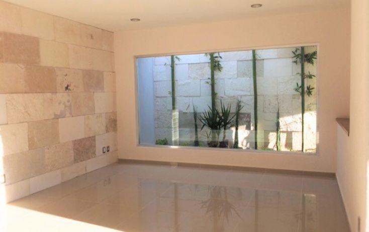 Foto de casa en venta en, cumbres del lago, querétaro, querétaro, 1260839 no 06