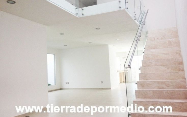 Foto de casa en venta en, cumbres del lago, querétaro, querétaro, 1260839 no 07