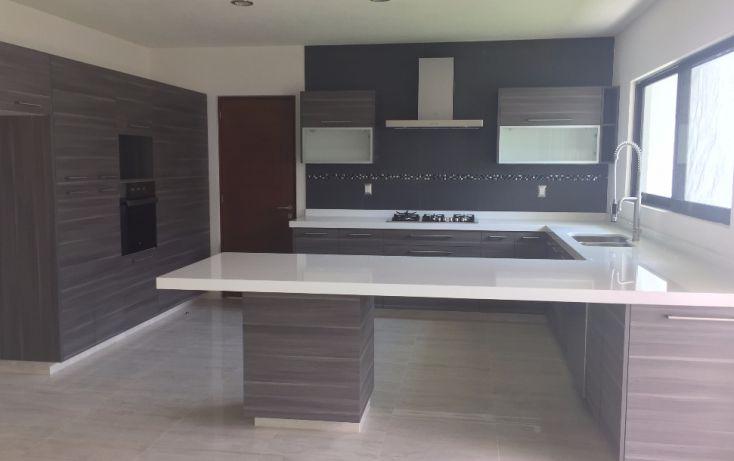 Foto de casa en venta en, cumbres del lago, querétaro, querétaro, 1260839 no 08