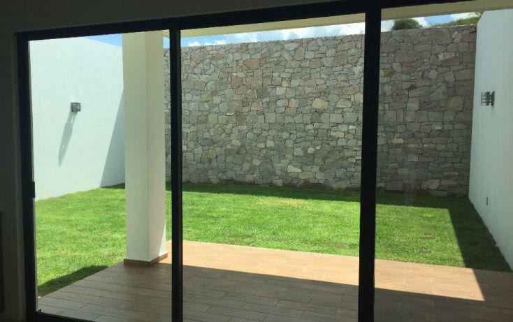 Foto de casa en venta en, cumbres del lago, querétaro, querétaro, 1260839 no 13