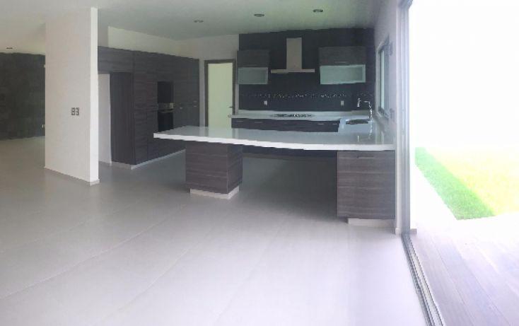 Foto de casa en venta en, cumbres del lago, querétaro, querétaro, 1260839 no 14