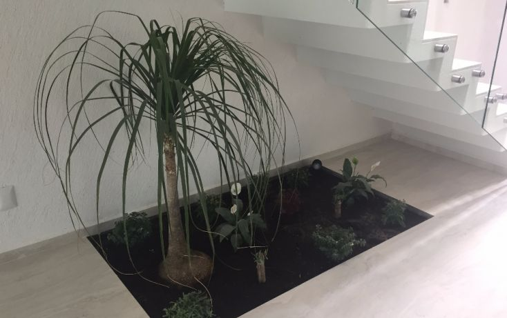 Foto de casa en venta en, cumbres del lago, querétaro, querétaro, 1260839 no 15