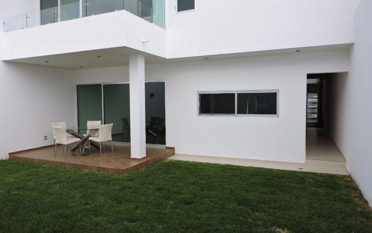 Foto de casa en venta en, cumbres del lago, querétaro, querétaro, 1260839 no 16