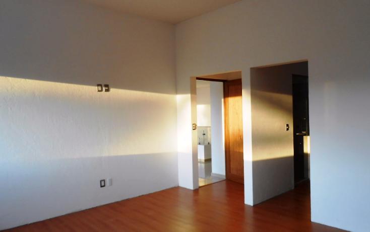 Foto de casa en venta en  , cumbres del lago, quer?taro, quer?taro, 1260839 No. 17