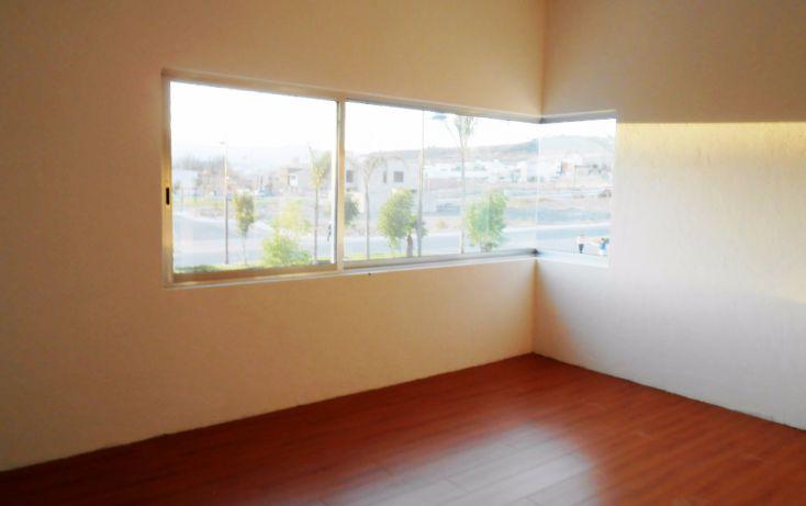 Foto de casa en venta en, cumbres del lago, querétaro, querétaro, 1260839 no 18