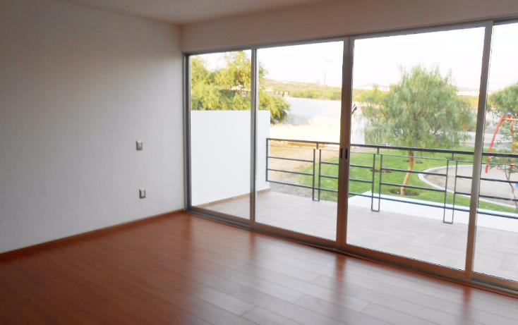 Foto de casa en venta en  , cumbres del lago, quer?taro, quer?taro, 1260839 No. 19