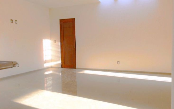 Foto de casa en venta en, cumbres del lago, querétaro, querétaro, 1260839 no 20
