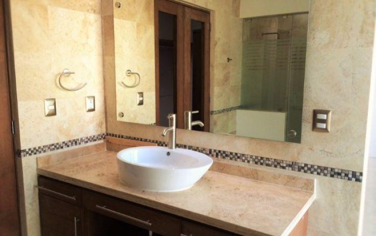 Foto de casa en venta en, cumbres del lago, querétaro, querétaro, 1260839 no 22