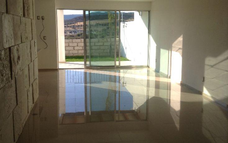 Foto de casa en venta en, cumbres del lago, querétaro, querétaro, 1291221 no 02