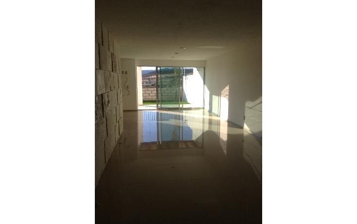 Foto de casa en venta en  , cumbres del lago, quer?taro, quer?taro, 1291221 No. 02