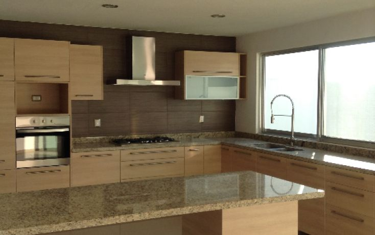 Foto de casa en venta en, cumbres del lago, querétaro, querétaro, 1291221 no 05
