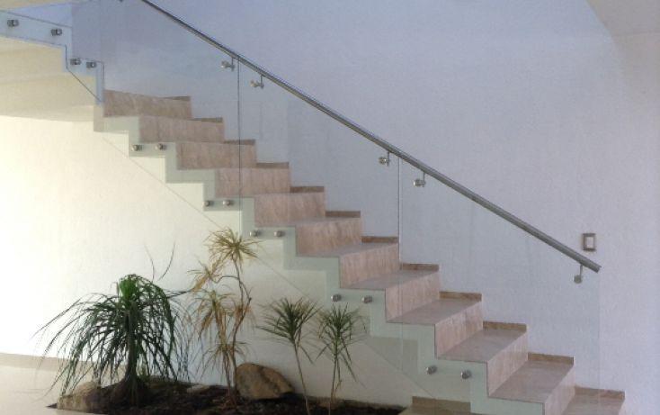 Foto de casa en venta en, cumbres del lago, querétaro, querétaro, 1291221 no 06