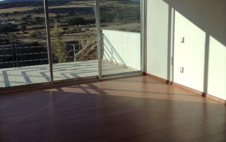 Foto de casa en venta en, cumbres del lago, querétaro, querétaro, 1291221 no 08