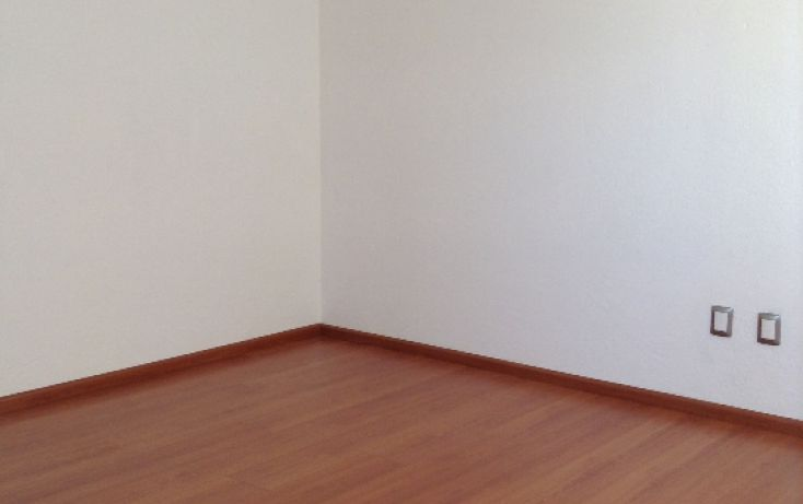 Foto de casa en venta en, cumbres del lago, querétaro, querétaro, 1291221 no 11