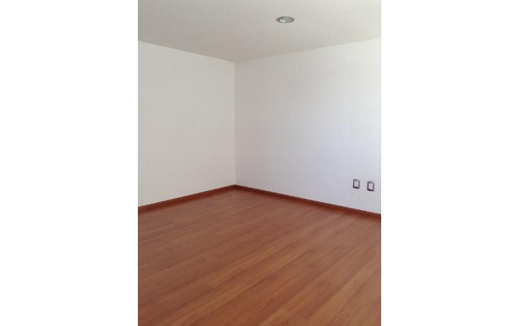 Foto de casa en venta en  , cumbres del lago, quer?taro, quer?taro, 1291221 No. 11