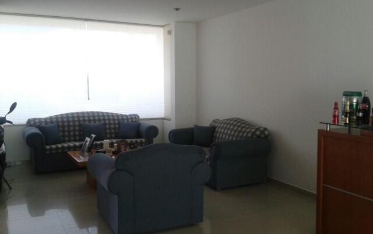 Foto de casa en venta en  , cumbres del lago, querétaro, querétaro, 1293773 No. 02