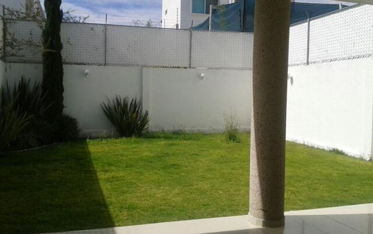 Foto de casa en venta en  , cumbres del lago, querétaro, querétaro, 1293773 No. 06