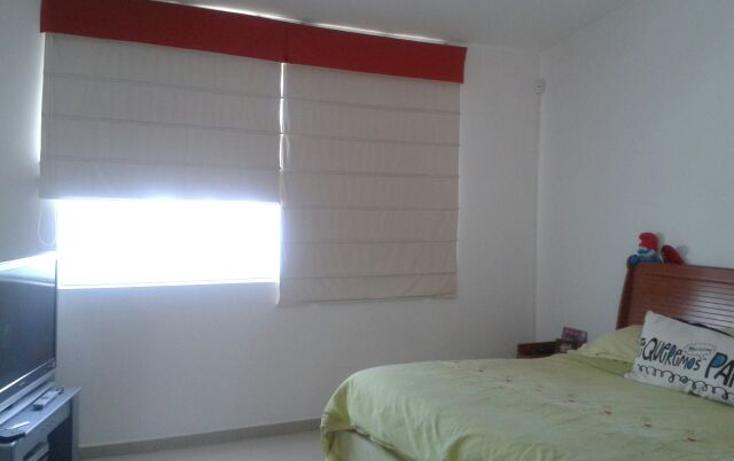Foto de casa en venta en  , cumbres del lago, querétaro, querétaro, 1293773 No. 13