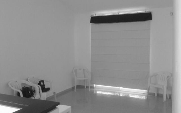 Foto de casa en venta en  , cumbres del lago, querétaro, querétaro, 1293773 No. 15